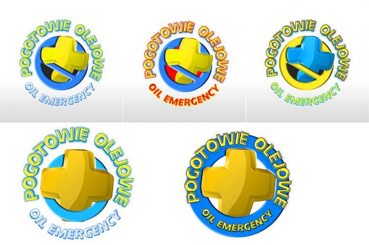 logo olej