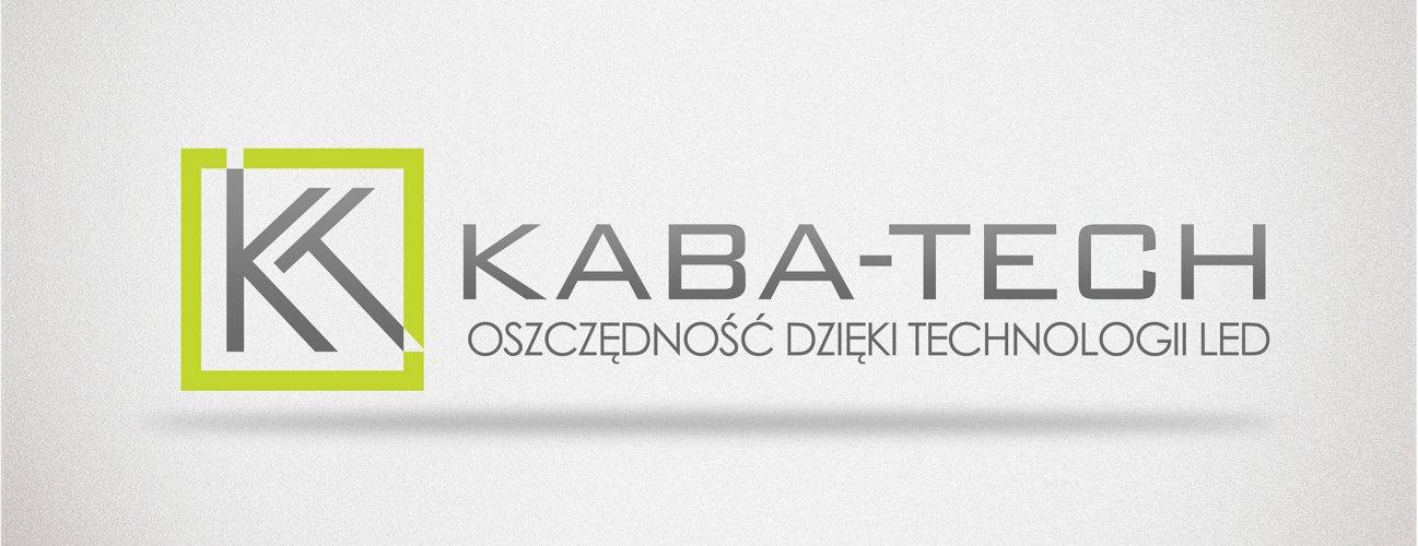 logo pokaz